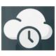 Backup em nuvem 24 horas por dia